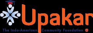 Indian-American Scholarship Foundation